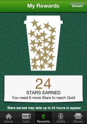 StarbucksRewards-2