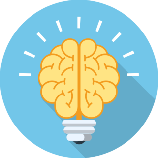 1440598310_bulb_mind_brain_svg